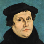martin-luther-square